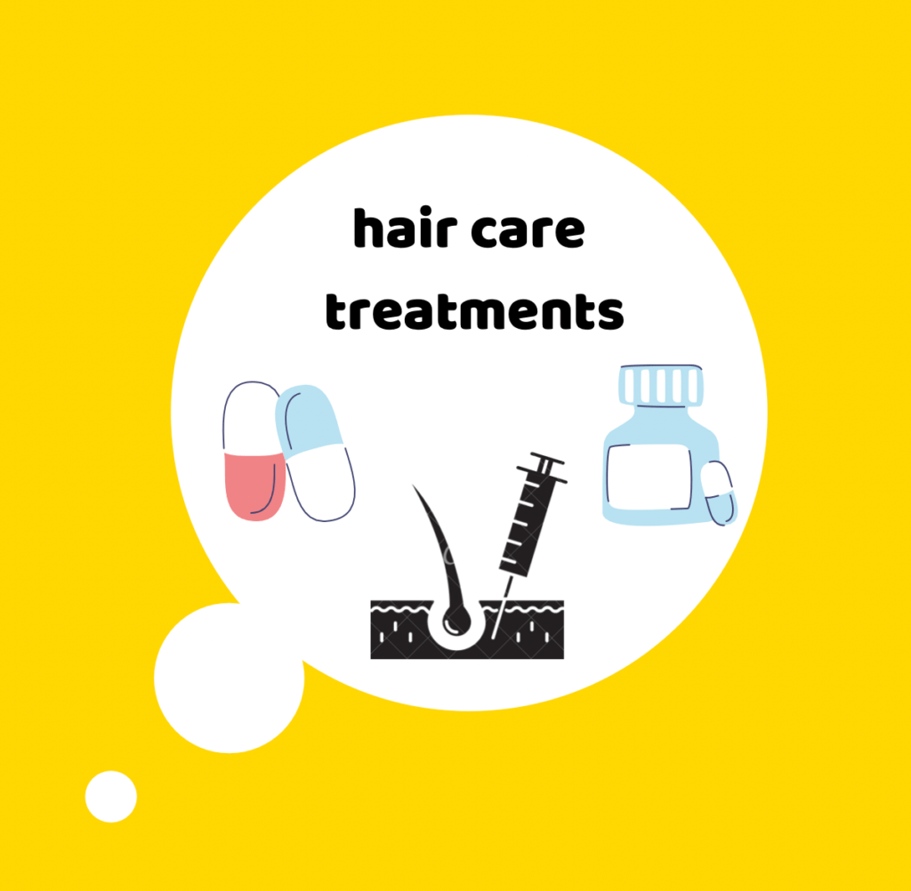 hair cere treatments in istanbul
